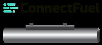 Flowmeter - non-intrusive
